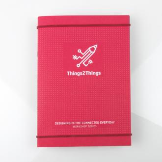 Things2Things