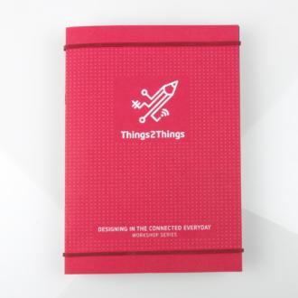 Things2Things (Peak15 / Sigrid Schmeisser)