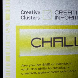 CreativeInformatics Programcards (Peak15 / Sigrid Schmeisser)
