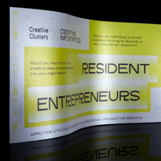 CreativeInformatics Programcards detail (Peak15 / Sigrid Schmeisser)