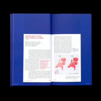 Resourceful Ageing Publication (Peak15 / Sigrid Schmeisser)